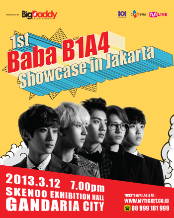 b1a4_poster