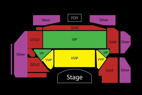 layout-venue1-500x334