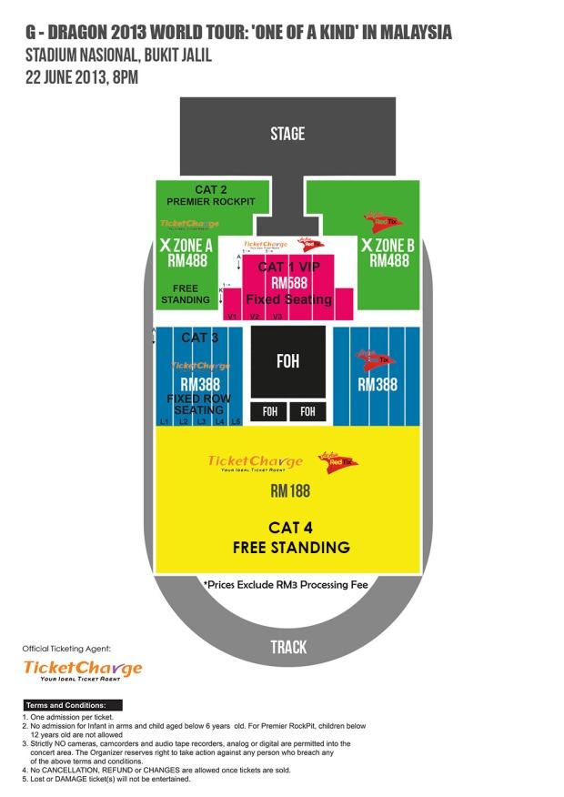 G-DRAGON-Seat-Plan-WEB-NEW2