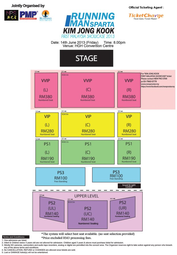 KJK-Seating-Plan_WEB