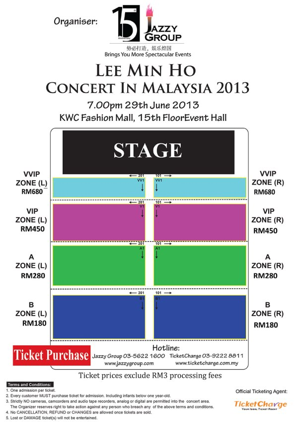 Lee-Min---Ho-Seat-Plan-WEB_1