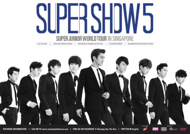 [SS5]PR_Poster-A4-4