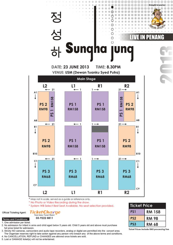 Sung-Ha-Jung-Seat-Plan-WEB2