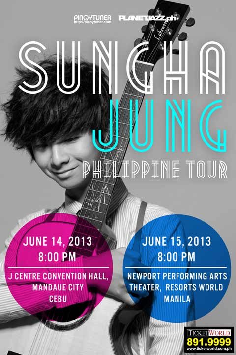 sungha-jung-philippine-tour