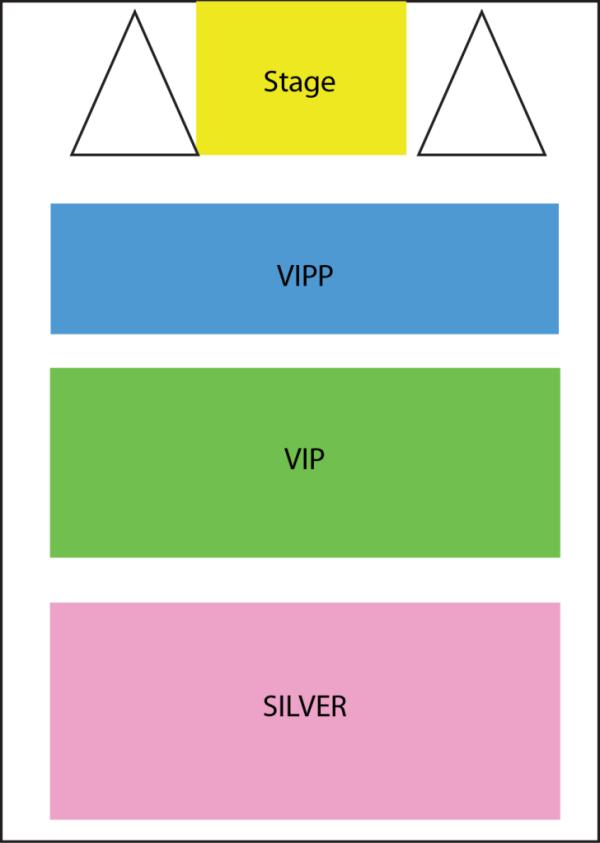 venue-SUNGHA-BDG-728x1024