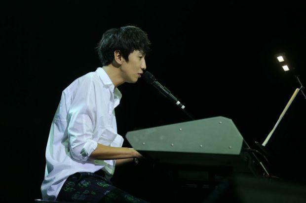 LKS_Keyboard