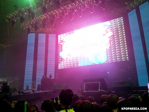 KPOP REPUBLIC-STAGE01