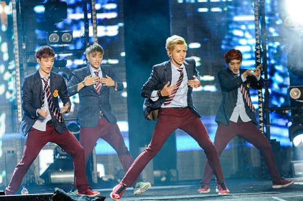 EXO-7-(Credit---MTV-Asia-&-Lucas-Lau)-
