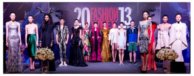 fashion week01