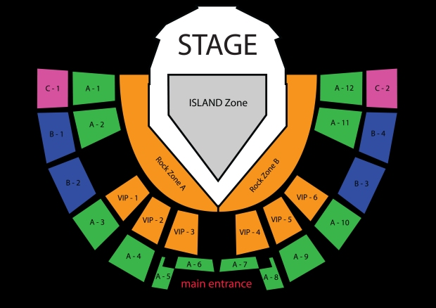 Seating_plan_FTIsland