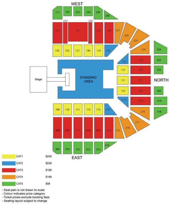 Seating_Plan_-_THINKING_OF_YOU_FAN_MEETING_(Final)