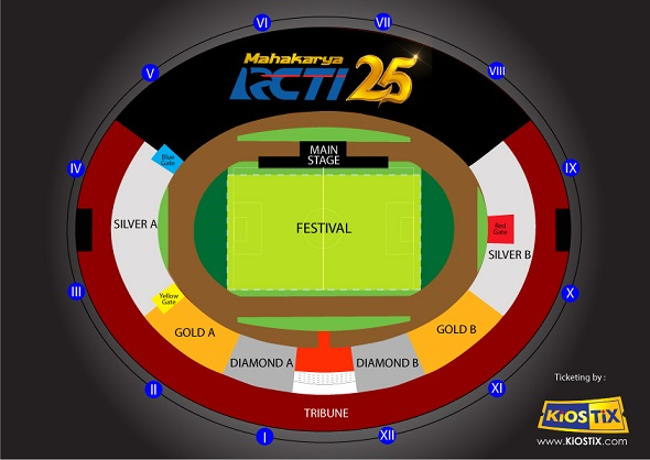 Seat-Plan-Mahakarya-RCTI