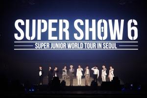 SJ-korea1 (1)