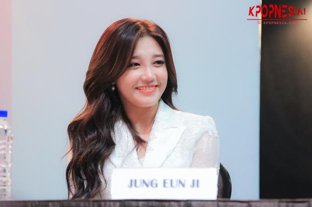 Eunji01