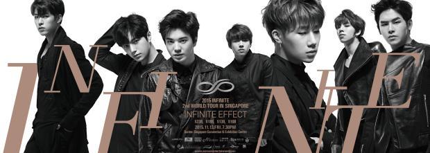 infinitesg2015