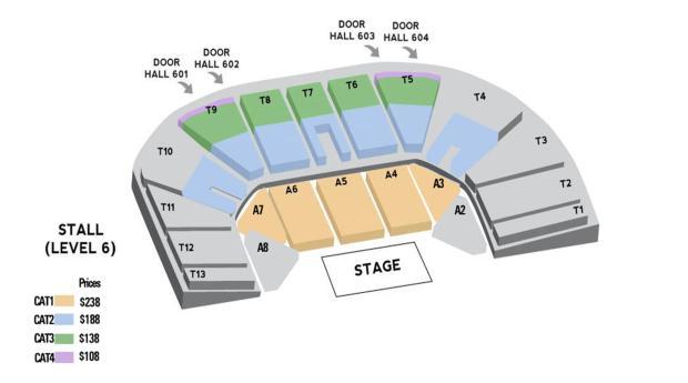 seatingplan_infinitesg2015