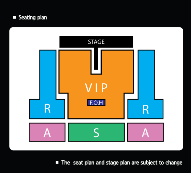 seatingplan_sgcsg