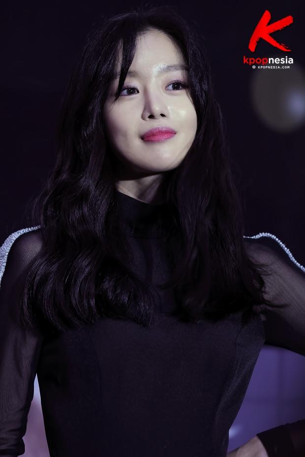 Secret-Sunhwa-01