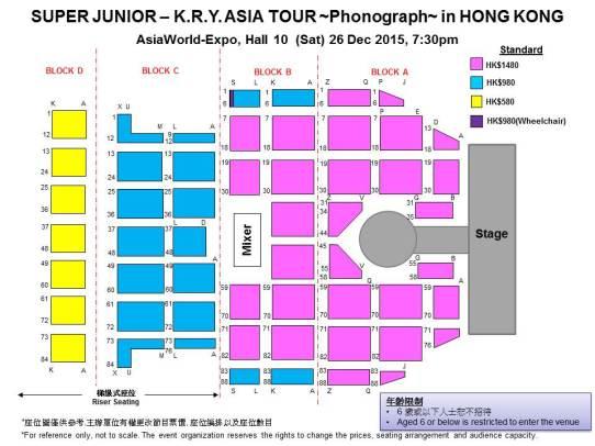 Super Junior KRY 2015_map on web (v_3)(1)