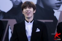 INFINITE-Dongwoo-01