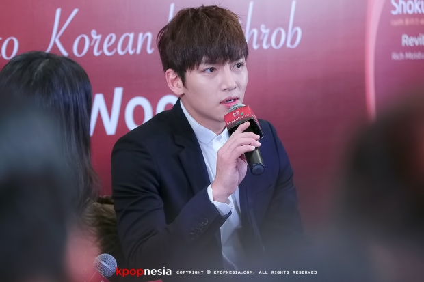 JiChangwookinSG-PressCon-01.jpg