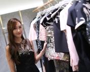 Jessica Jung PAP Rack (1)