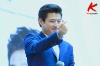 151031 KangHaNeul-in-SG-05