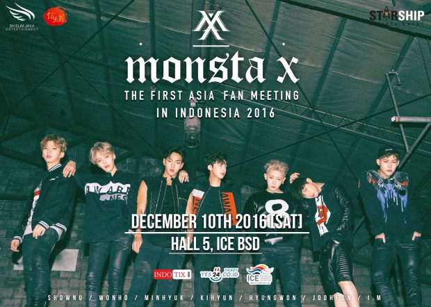 monsta-x_poster