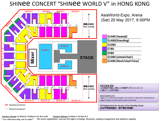 SHINee_Web map v1b_2b