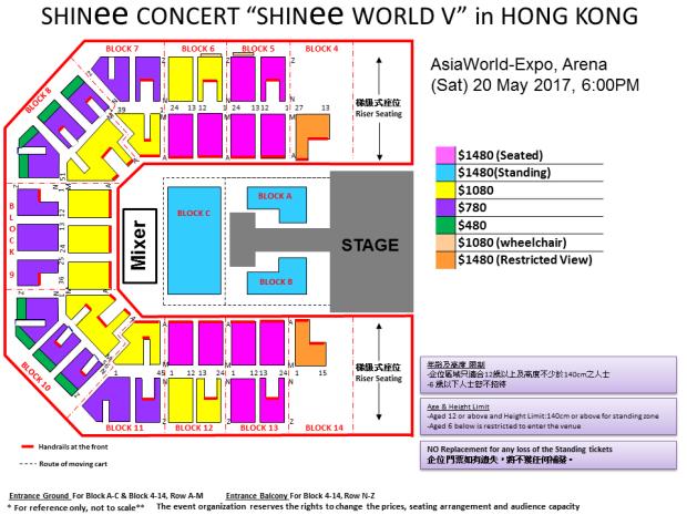 SHINee_Web map v1b_2b